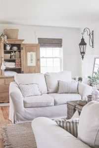 25+ best ideas about Couch Slip Covers on Pinterest ...
