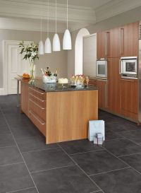Best 20+ Vinyl tile flooring ideas on Pinterest