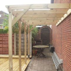 Diy Pallet Sofa Table Instructions Low Price Set Online Lean To Pergola Plans Free And On How ...