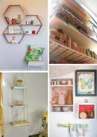 17 Best images about DIY Bedroom decor on Pinterest ...