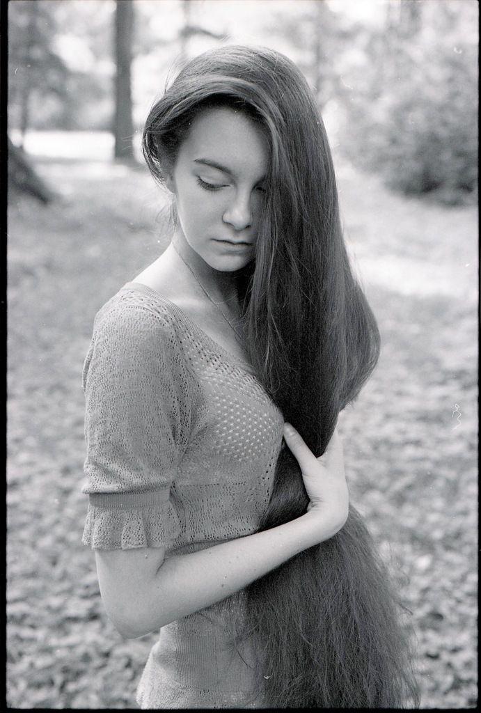 1745 Bsta Bilderna Om Long Hair P Pinterest Rapunzel