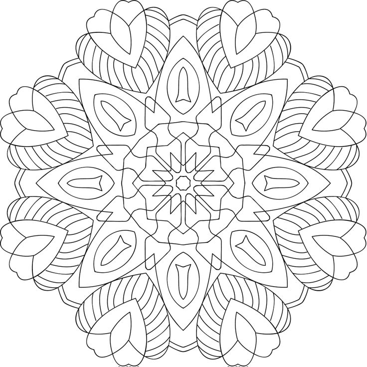 193 Best Images About Coloring Sheets
