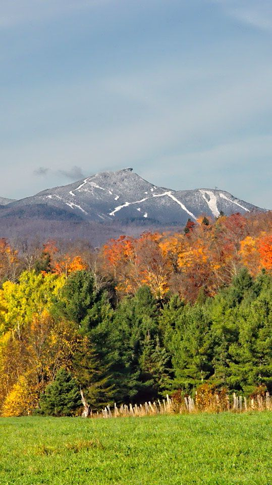 Fall In New England Wallpaper 1000 Ideas About Jay Peak Vermont On Pinterest Jay Peak