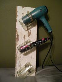 25+ best ideas about Straightener holder on Pinterest ...