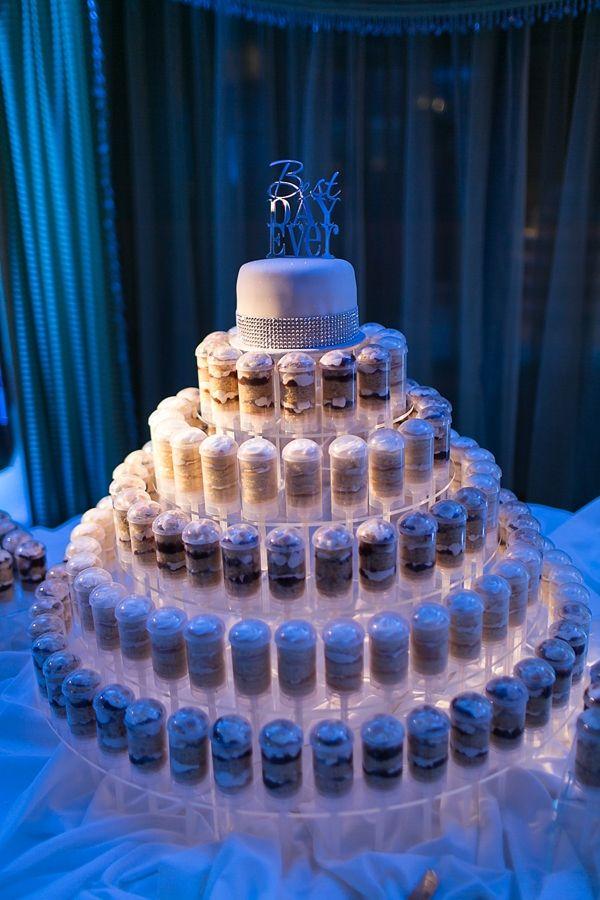 moen kitchen faucet reviews waverly curtains magical winter wonderland wedding | wedding, cake pop and ...