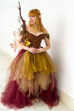 25 Best Ideas About Fairy Costumes On Pinterest Renaissance