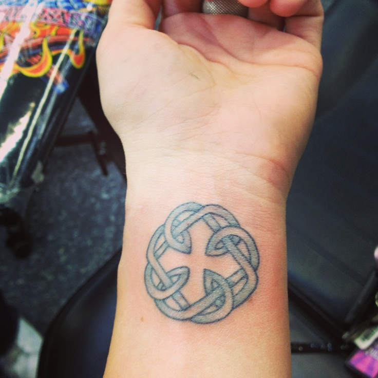 171 Best Images About Tattoo Ideas On Pinterest