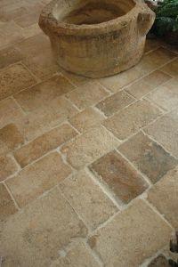 25+ best ideas about Patio tiles on Pinterest   Patio ...