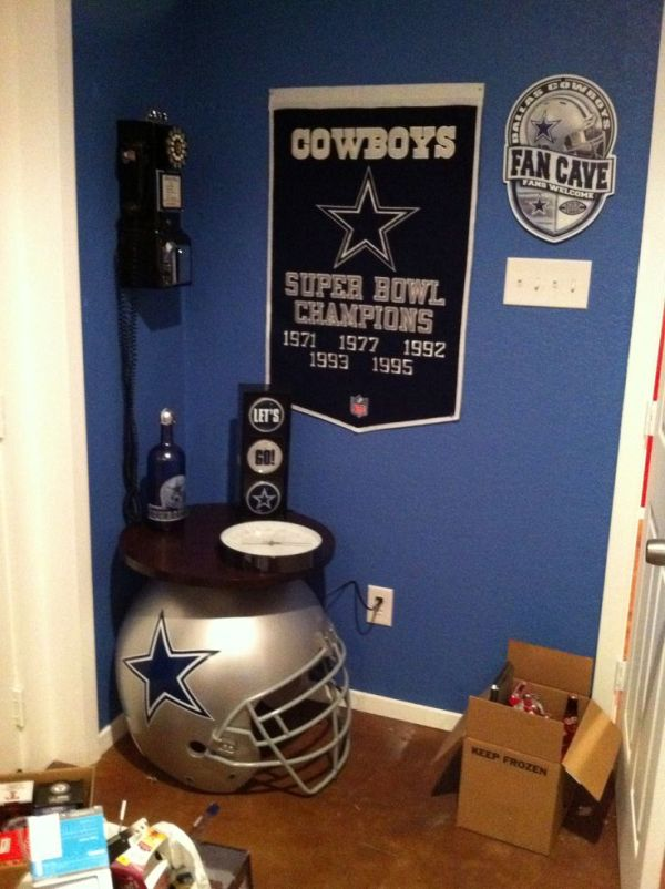 Ou Cowboy Room Idea Small House Plans Modern