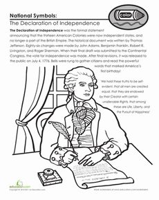1000+ images about Declaration of Independence on