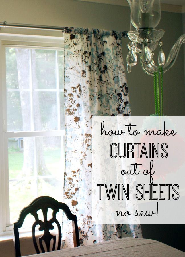 25 Best Ideas About Cheap Curtains On Pinterest Cheap Window