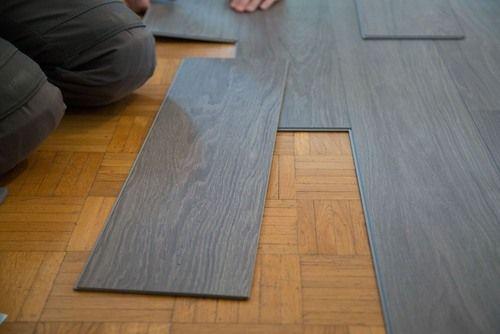 17 Best ideas about Laminate Flooring Cost on Pinterest
