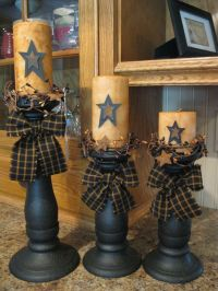 17 Best ideas about Primitive Country Decorating on ...