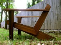 Best 20+ Contemporary Adirondack Chairs ideas on Pinterest ...