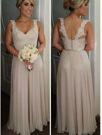 10+ ideas about Country Bridesmaid Dresses on Pinterest ...