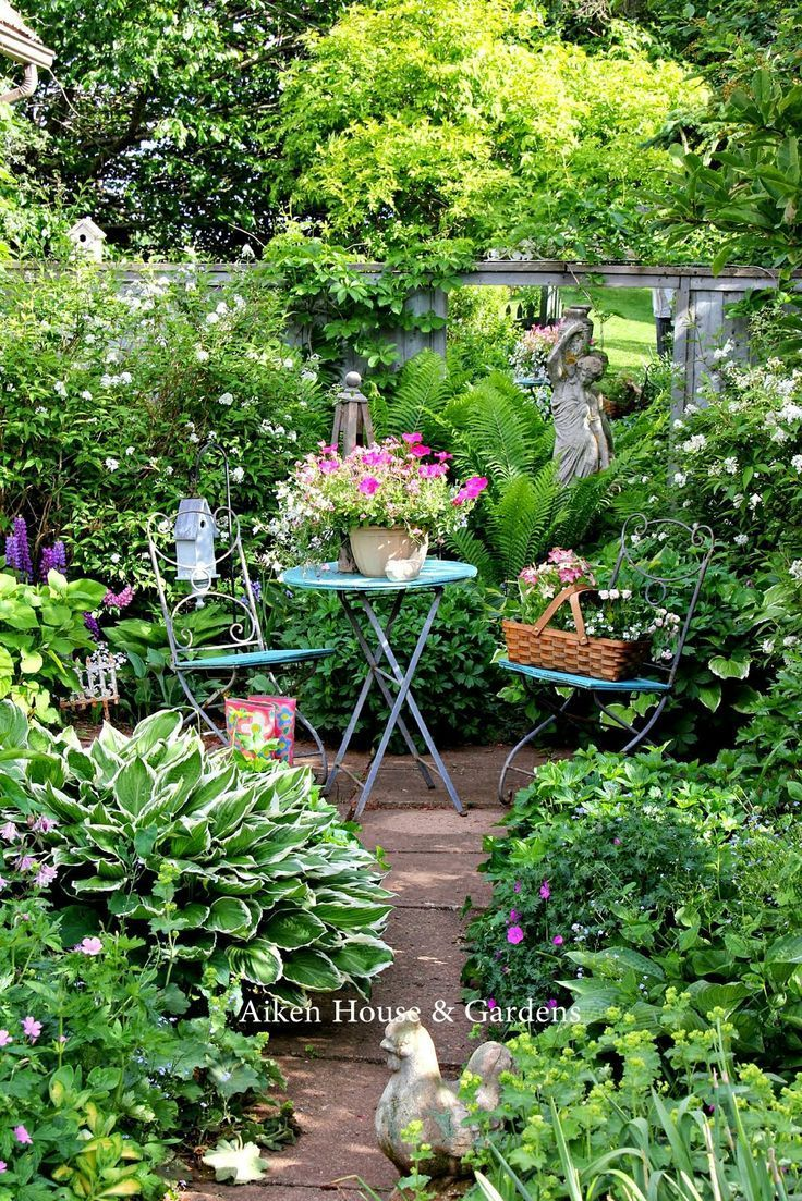 25 Best Garden Ideas Uk On Pinterest Small Garden Design Front