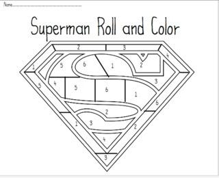 Best 25+ Math superhero ideas only on Pinterest