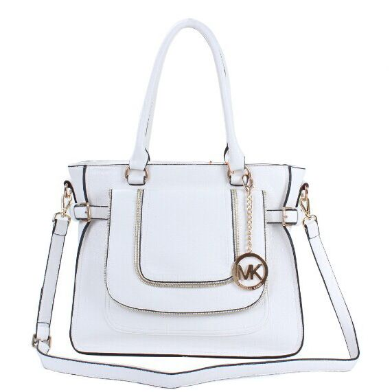 Love this MKs handbag, perfect with any outfit and always sale at the lowest price…MUST HAVE! #AllAccessKors #NYFW