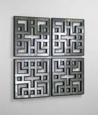 78 Best ideas about Mirror Panels on Pinterest | Mirror ...
