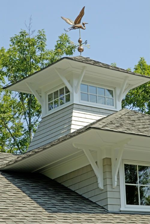 42 best images about Details Cupolas  Weathervanes on
