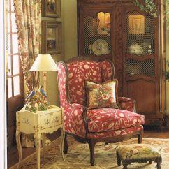Pop Up Recliner Chairs Cb2 Phoenix Chair Pinterest • The World's Catalog Of Ideas