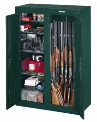 Best 25+ Gun Safe For Sale ideas on Pinterest | Weapon ...