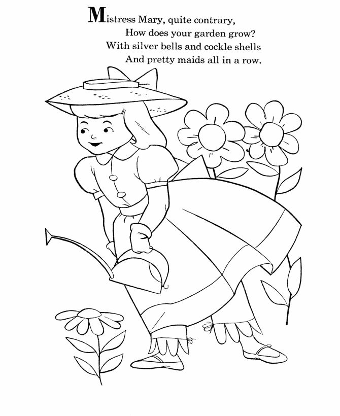 2713 best images about Coloring Pages Kids on Pinterest