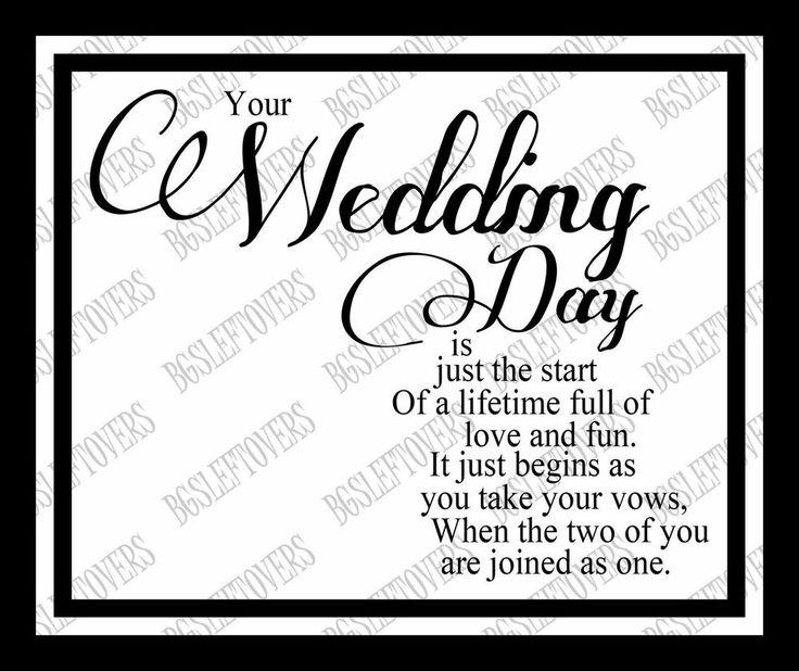 11 best images about Wedding scrapbook on Pinterest