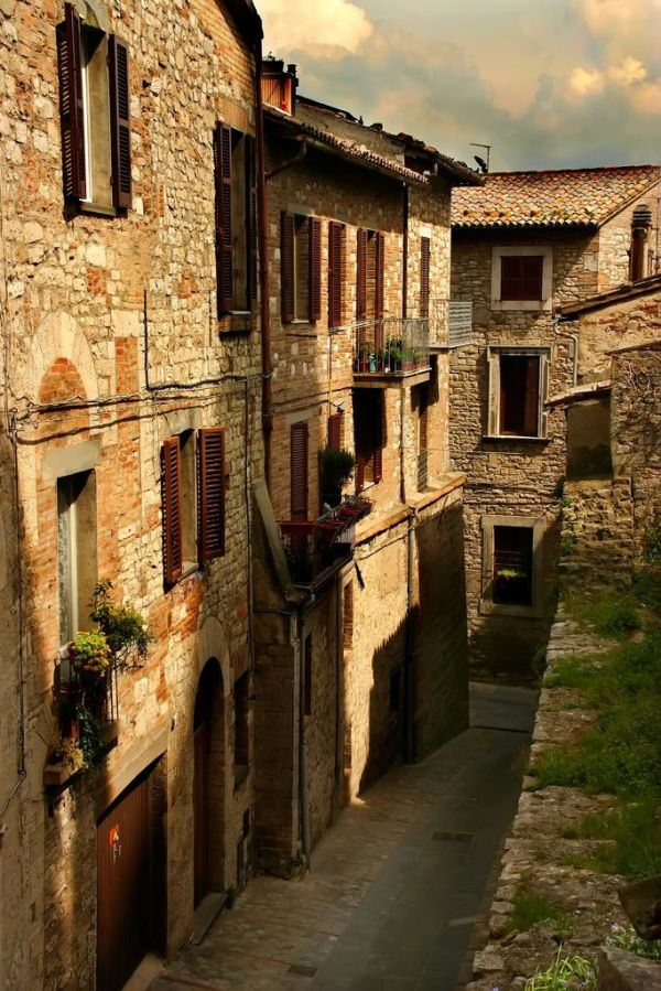 27 best ideas about Todi Umbria Italy on Pinterest