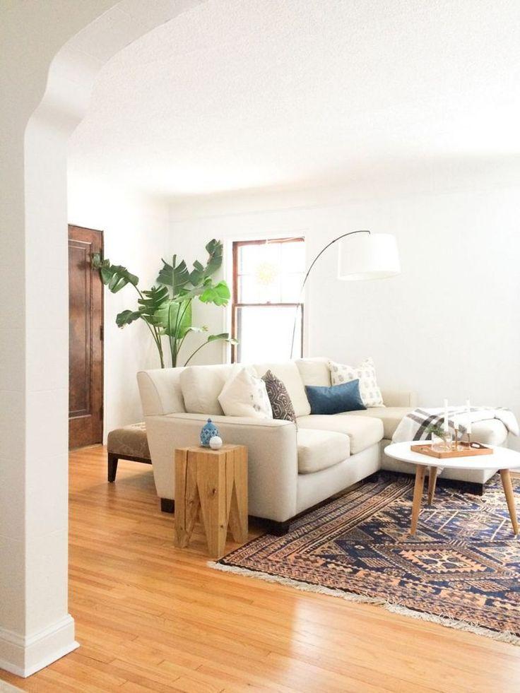 25 Best Ideas About Minimalist Home On Pinterest Minimalist