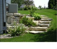25+ best Small retaining wall ideas on Pinterest | Low ...