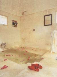 25+ best ideas about Sunken Bathtub on Pinterest ...