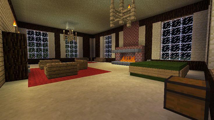 Minecraft Bedroom Decorating Ideas  Minecraft Bedroom