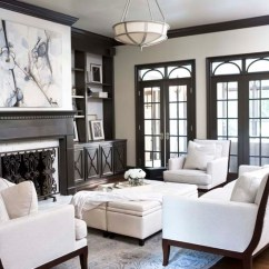 Dark Blue Velvet Accent Chair Home Goods Chairs Love The Light Gray Walls With Trimming. | Favorites Pinterest Beautiful, ...