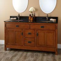 25+ best ideas about Craftsman Bathroom on Pinterest ...