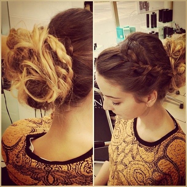 254 Best Images About Zoe Sugg On Pinterest Her Hair Brown To