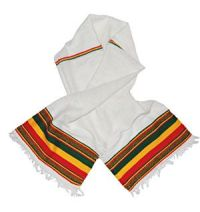 Traditional Ethiopian Scarves & Shawl | Eclectic Apparel ...