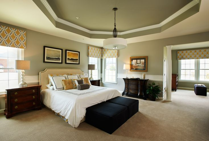 20 best images about Wynterhall Home Design on Pinterest