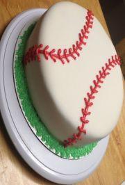 ideas teen boy cakes