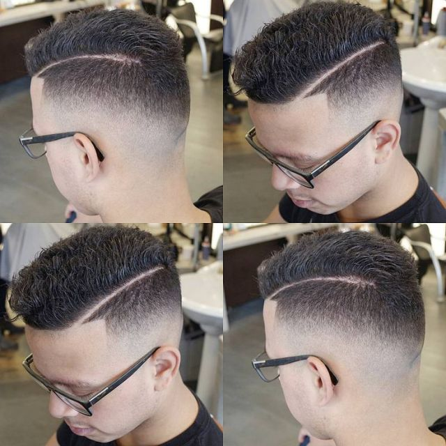 17 Best ideas about Asian Guy Hairstyles  on Pinterest