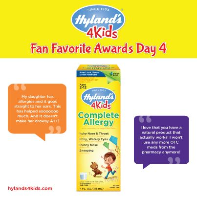 ... Kids Products on Pinterest   4 Kids, Cast Your Vote and Syrup
