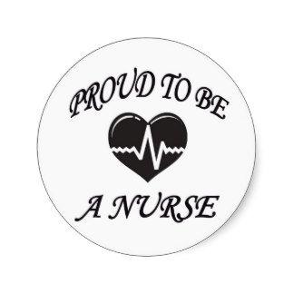 1000+ images about Nurse on Pinterest