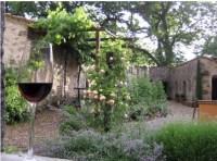25+ best Tuscan garden ideas on Pinterest | Tuscany decor ...