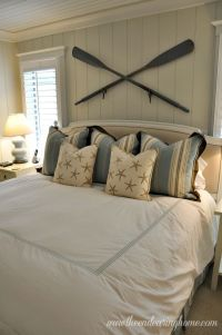 Best 25+ Coastal bedrooms ideas on Pinterest | Beach style ...