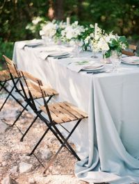 17 Best ideas about Wedding Linens 2017 on Pinterest