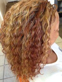 Human hair micro braids | Shatari braids....individual ...