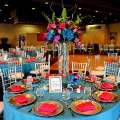 Chair Cover Rentals Dc Styles Of Chairs 1000+ Images About Fuchsia Pink And Turquoise Decor On Pinterest | Flowers, Hot ...