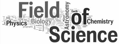 31 best images about Science Word Clouds! on Pinterest