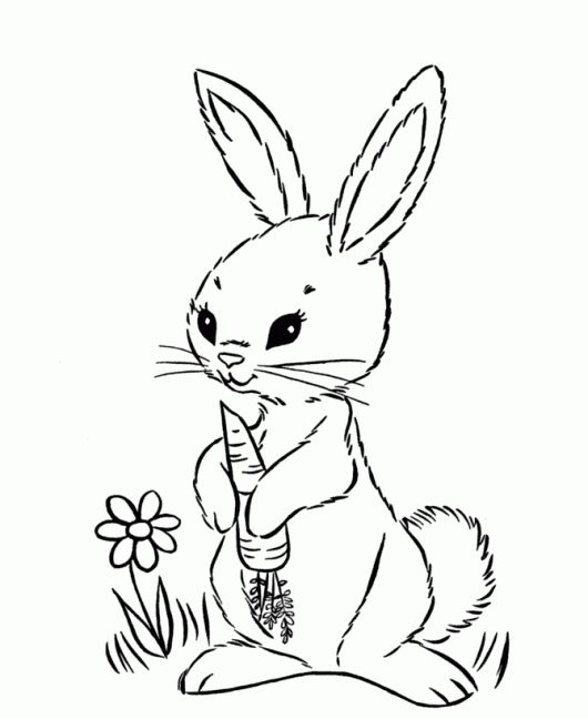 59 best images about Kid's Coloring Pages on Pinterest
