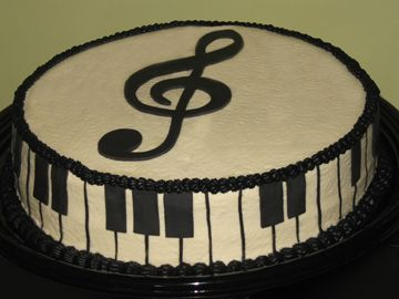17 Best Ideas About Drum Birthday Cakes On Pinterest Drum Cake Music Birthday Cakes And Music